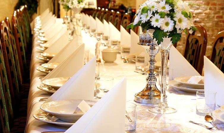 imprezy-catering-organizacja-kedzierzyn