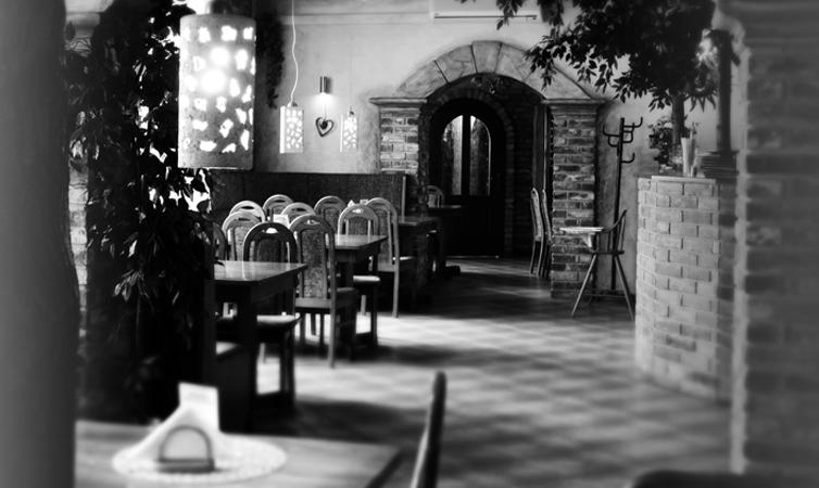 restauracja-italia-kedzierzyn_sala