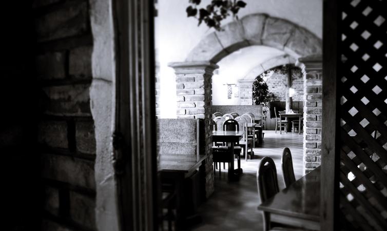 restauracja-italia-kontakt