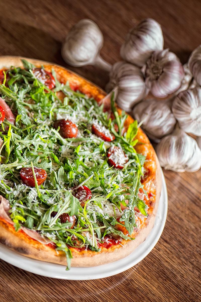 pizza-rukola-krapkowice